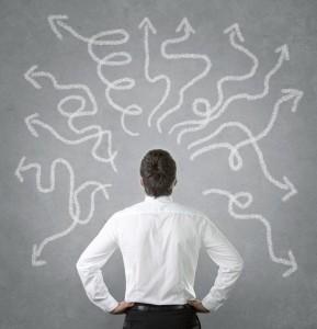 Loi de finances rectificative pour 2015: quels changements pour la fiscalité des groupes ?
