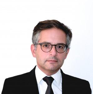 Maurice Feferman
