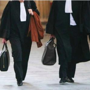 Avocat : La passerelle des juristes d'entreprise