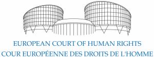 Mémoire : L'intérêt supérieur de l'enfant dans la jurisprudence de la Cour européenne des droits de l'Homme