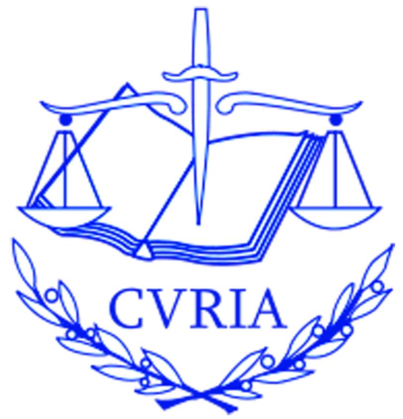 European_Court_of_Justice_insignia
