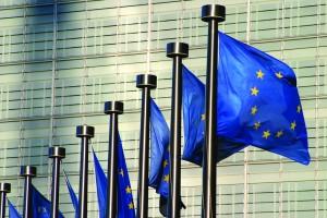 Le Parquet européen: vers une justice européenne