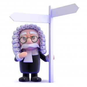 Droit des affaires : Faillite personnelle, interdiction de gérer et application de la loi dans le temps