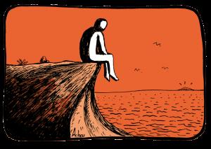 La crise des migrants, une nouvelle réalité humaine