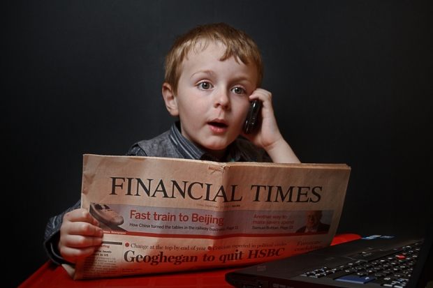 jeune-entrepreneur-financial-times