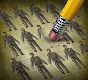 Loi Macron : l'éviction des associés en plan de redressement