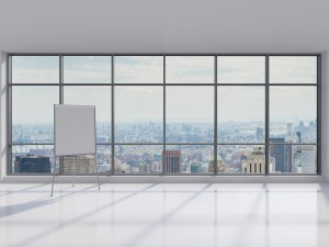 Alerte Réforme droit des obligations : Une future éclaircie dans le ciel du droit de la responsabilité ?