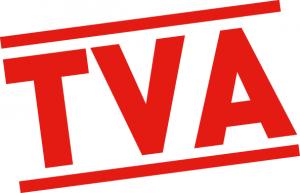 Fiscalité – Abaissement du seuil d'assujettissement à la TVA