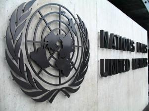 Attentats à Paris : remarques à propos de la résolution 2249 du Conseil de sécurité des Nations Unies