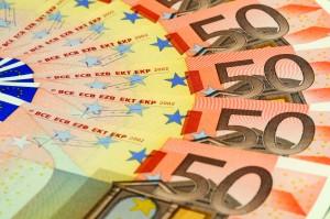Droit Divers – 1000euros seulement.