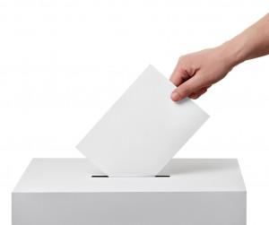 Retour sur la véritable portée du référendum en droit du travail