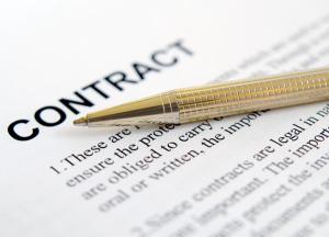 Les apports de la loi Pinel au droit des baux commerciaux