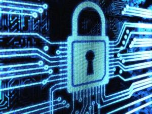 L'affaire « Bluetouff » : condamné pour vol de données librement accessibles