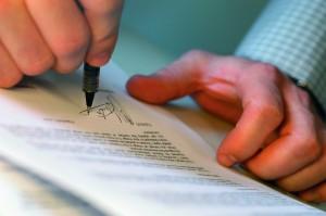 Droit de la construction – Obligation de conseil du maitre d'œuvre