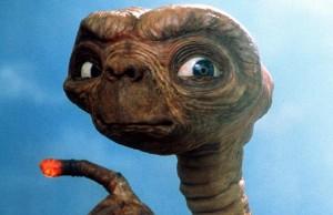 Grotius et E.T : quelles solutions de droit international en cas de contact avec des formes de de vie extraterrestre ?
