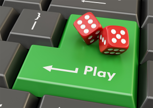 Online Gambling: Should the EU let the chips fall where they may?