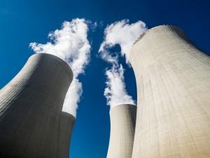 L'impossible régime mondial de la responsabilité civile nucléaire