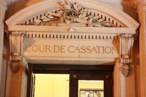 Affaires Wildenstein et Cahuzac : les QPC sur le cumul des sanctions fiscales et pénales en route pour le Conseil constitutionnel