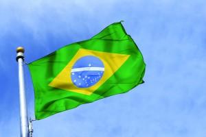Brésil, vers une harmonisation de la fiscalité interne