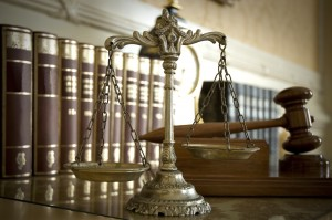 Méconnaissance de l'obligation d'enregistrement sonore des procès de cours d'assises : une nouvelle sanction