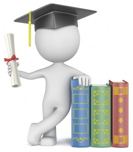 5 qualités pour réussir en fac de droit