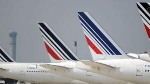 Le conflit Air France, miroir d'une évolution du dialogue social ?