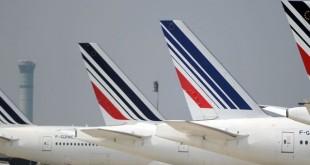 air-france-condamnee-a-verser-10-000-euros-a-son-principal-syndicat-de-pilotes-pour-non-respect-du-droit-de-greve_5177127