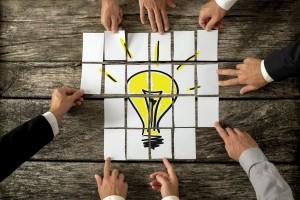 La concurrence à l'épreuve de l'économie collaborative