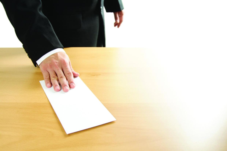 droit du travail - pse et chsct