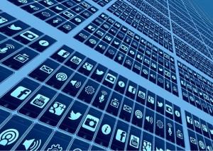 Droit des nouvelles technologies – Le projet ePrivacy a été approuvé