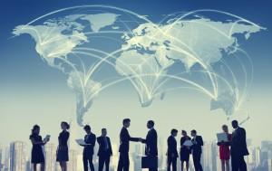 Droit administratif : Droits de douane et compétence juridictionnelle