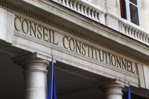 Le Conseil constitutionnel : vers une Cour Suprême tricolore ?