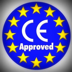 Droit des marchés publics : une réforme certifiée UE