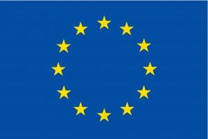 Droit des sociétés : L'exclusion de la nullité au regard du droit de l'Union