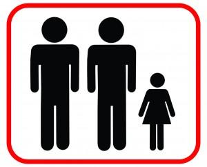 L'ordonnance du 15 octobre 2015 et la réforme du droit de la famille