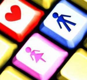 E-LOVE génération et protection des données personnelles
