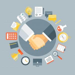 Vers une taxation de l'économie collaborative