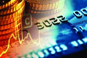 Fraudes à l'ingénierie sociale et responsabilité de la banque