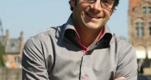 marc-abenhaim
