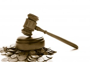Loi de finances 2016 : quelles nouveautés pour les particuliers ?