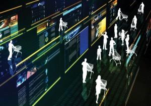 Le marché unique du numérique
