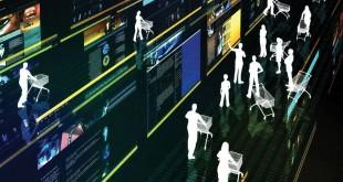 Marché du numérique