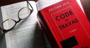 Rapport Badinter : rappel des principes fondamentaux en droit du travail