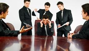 33427_114930_1314869021_business-pression-e