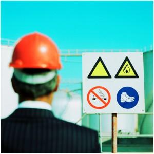 Obligation de sécurité de l'employeur : une évolution mais pas de révolution à l'horizon ?