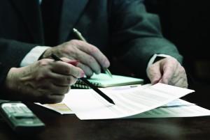 Cession de titres: garanties indemnitaires ou réduction de prix?