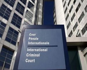 Ouverture du procès de Laurent Gbagbo à La Haye