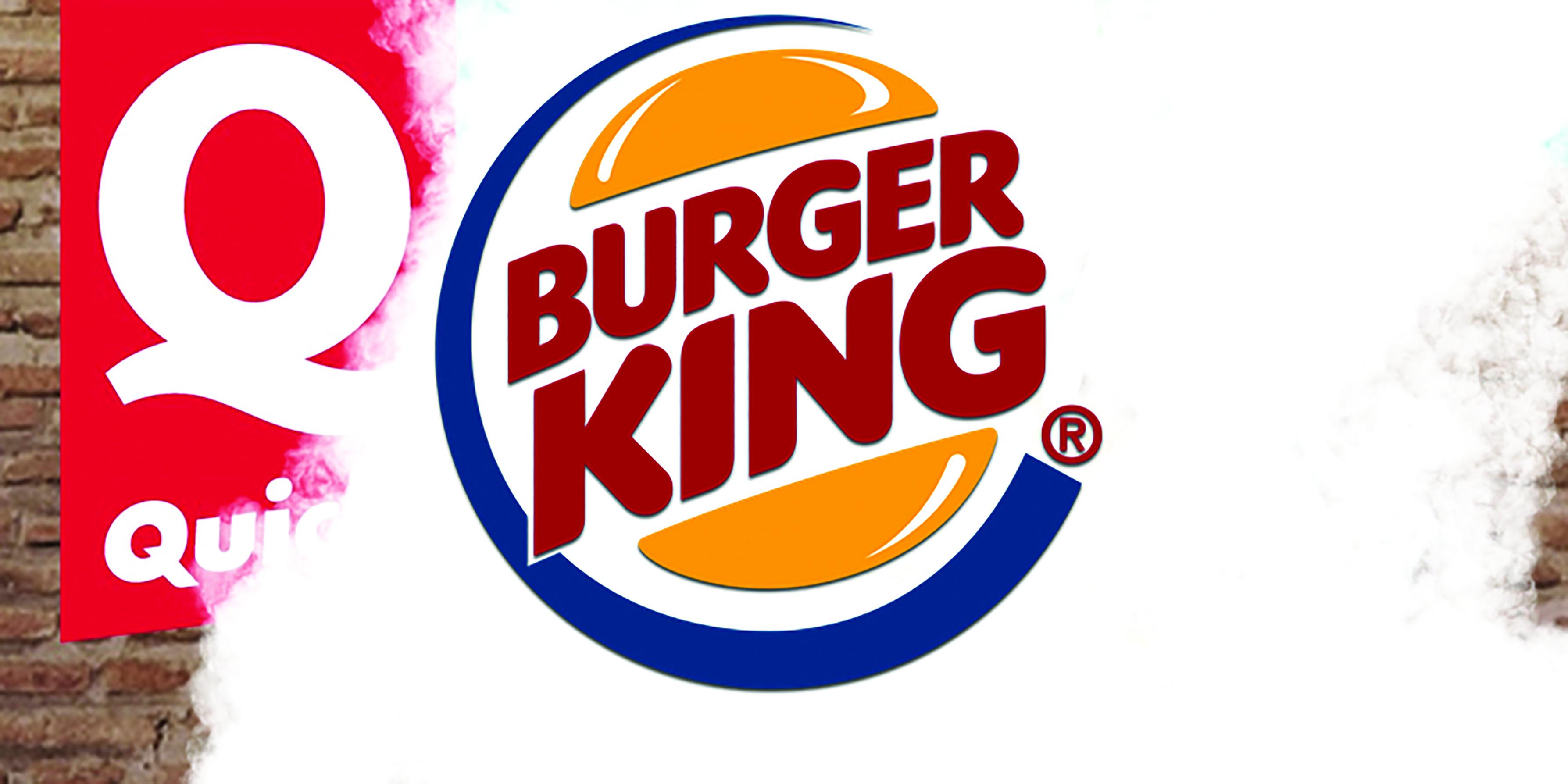 le rachat de quick par burger king france   les whoppers contre