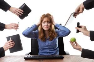 Retour sur la notion de co-emploi