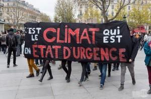 La résilience face aux changements climatiques : Pourquoi la renforcer dès maintenant ?